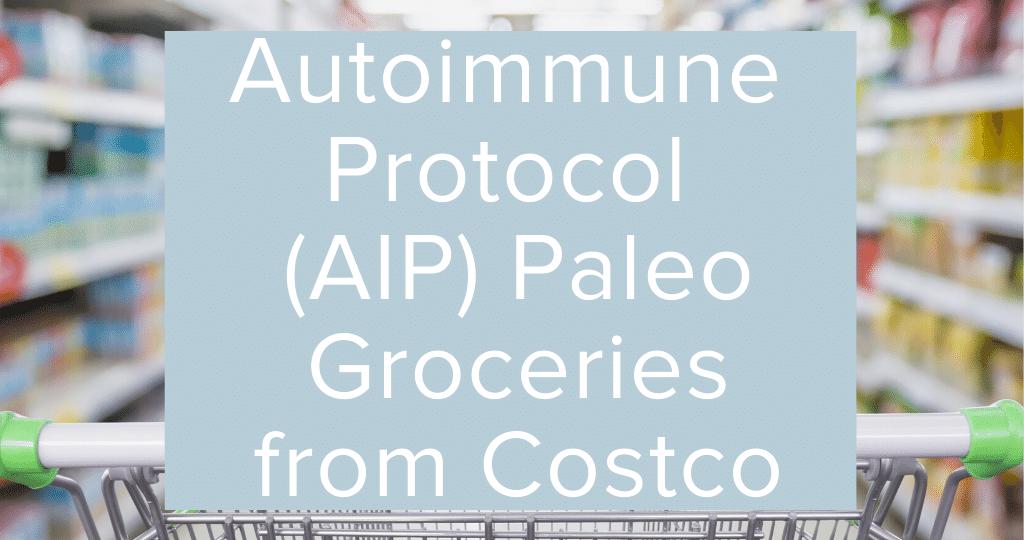 Autoimmune-Protocol-AIP-Blog-Post