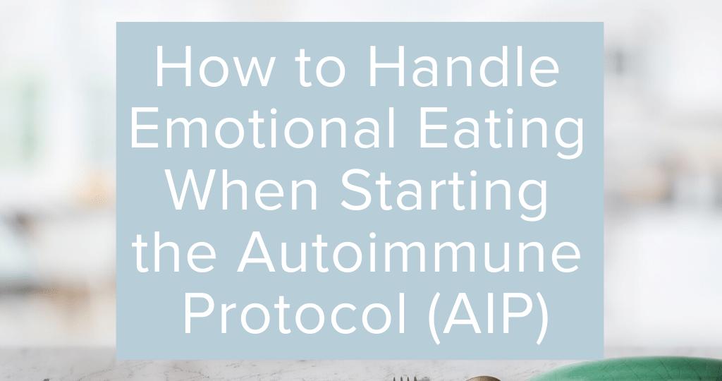 Emotional-Eating-Blog-Post-