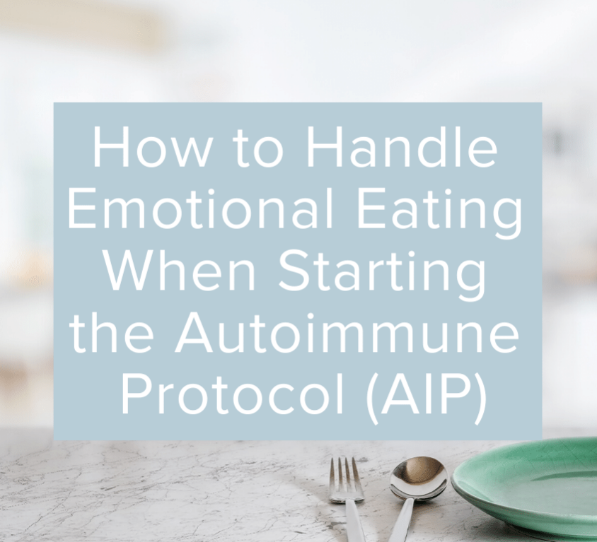 Emotional-Eating-Blog-Post-