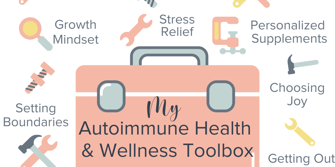 Autoimmune-Health-Wellness-Toolbox
